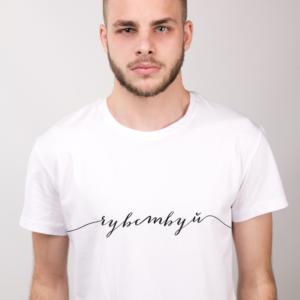 купить заказать футболку футболка чувствуй украина киев