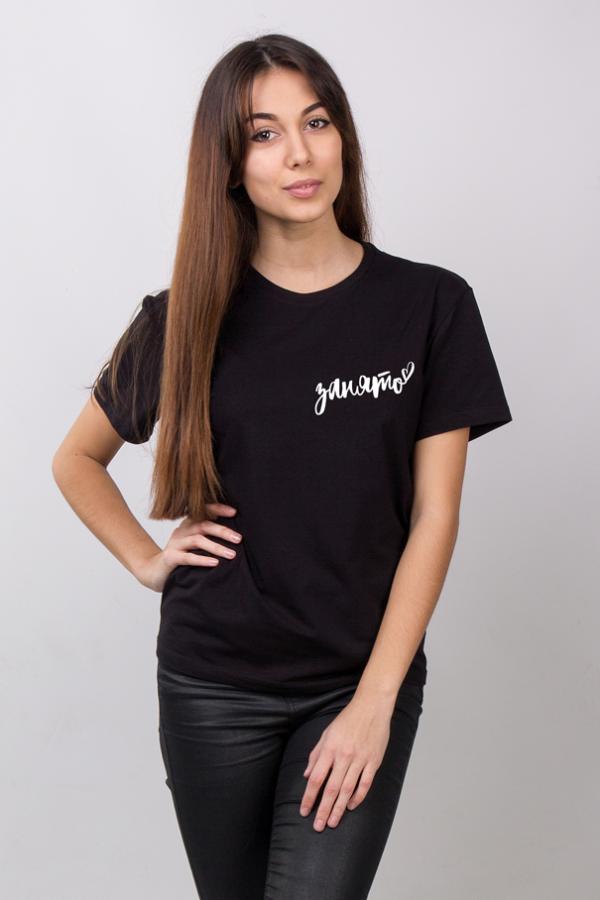 купить заказать футболку футболка занято украина киев