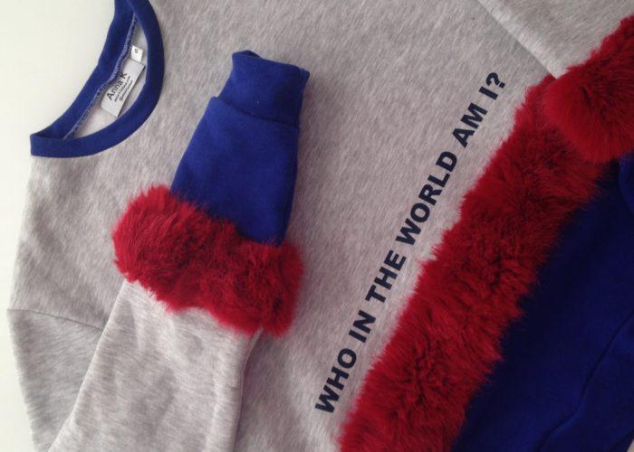 оптовая печать на футболках свитшотах худи толстовках с капюшоном принт на футболку свитшот худи толстовку