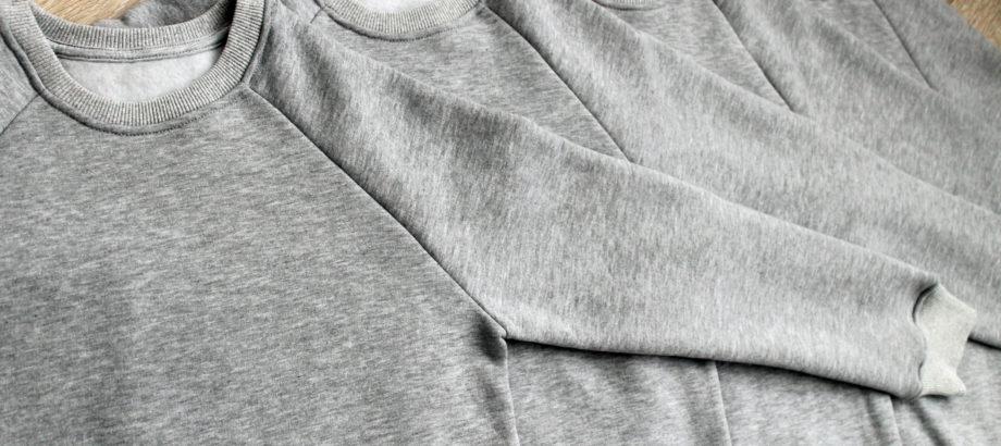 Недорогой интернет магазин одежды Киев, качественная одежда с принтами ручной работы, футболки, свитшоты, худи с надписями на заказ, купить футболку, свитшот, худи, толстовку Киев, свитшот женский, мужской купить, печать на футболках